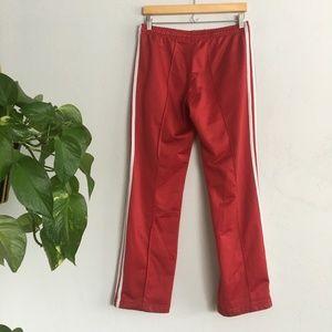 adidas Pants - Vintage Adidas Track Pants
